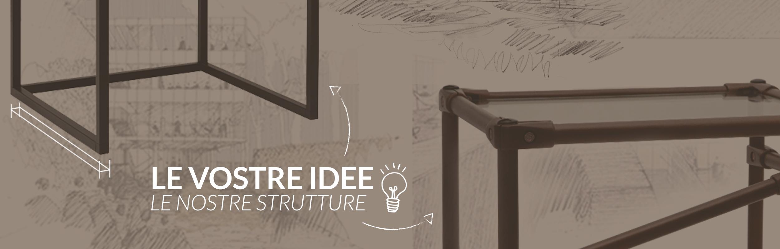 Le_Vostre_Idee-prodotti