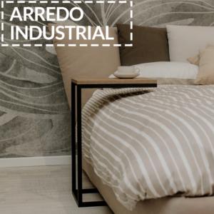 Arredo Industrial